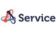 Access the Service Portal