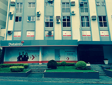 empresa_29092014