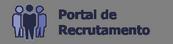 Portal de PORTAL-DE-RECRUTAMENTO